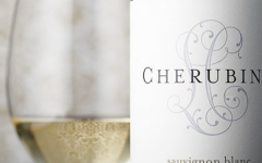 cherubino-wine-slider