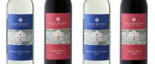 Deep-Woods-EI-Wine-Labels