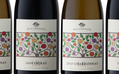 Millbrook-Wine-Labels