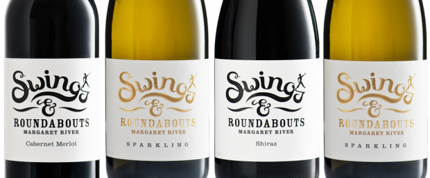 Swings&Roundabouts-Wine-Labels
