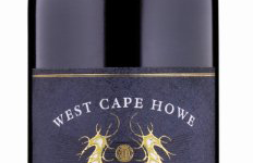 West-Cape-Howe-Tempranillo-NV