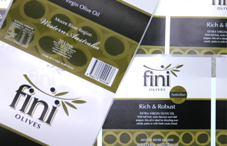 fini-olives-digital-label-slider-image