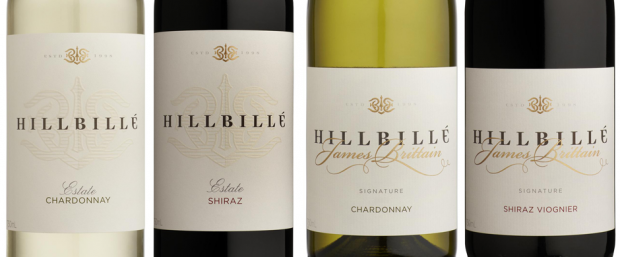 hillbille-slider-Wine-Labels