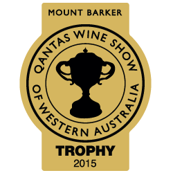 trophy-label-2015