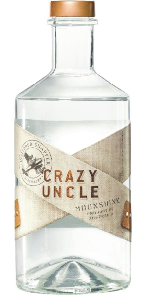 crazy-uncle-label